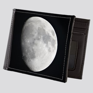Half_moon_in_black_sky_Mens_Wallet_300x300