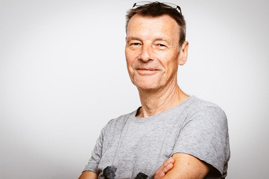Fototrainer Hannover