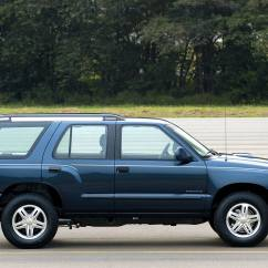 2006 Pontiac G6 Speaker Wiring Diagram 2009 Club Car Precedent Battery Chevy Cobalt Dodge Charger ~ Elsavadorla
