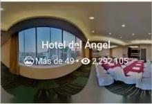 Hotel-Del-angel