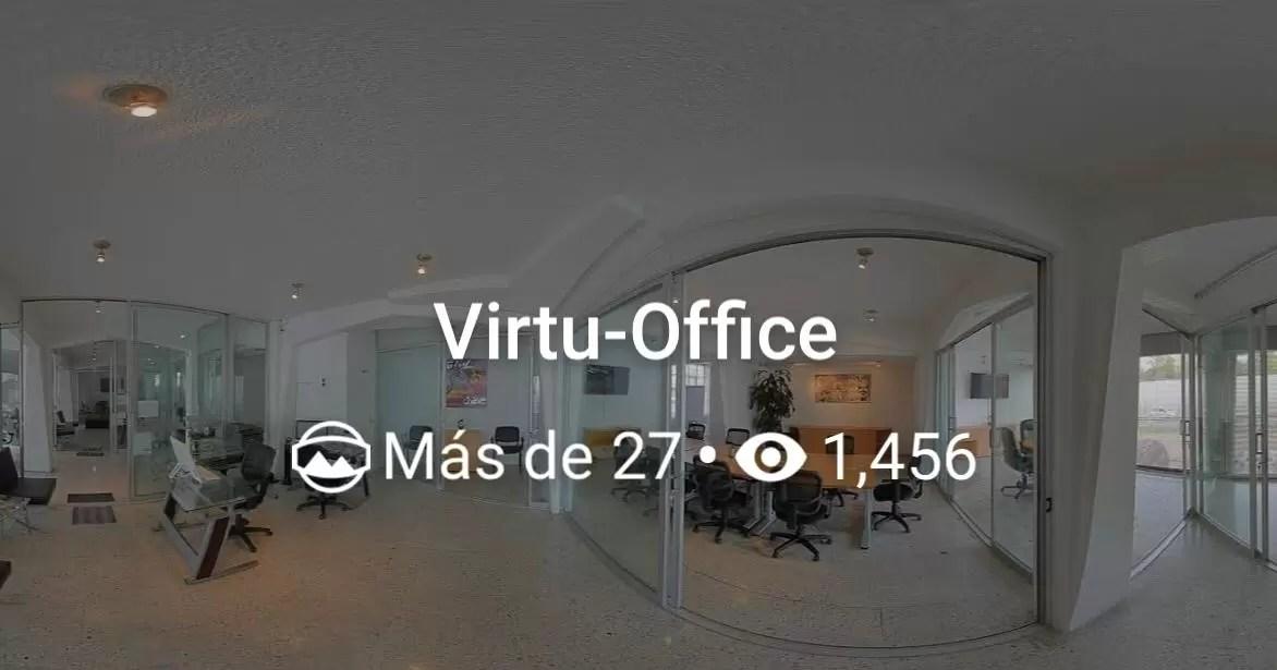 Virtu- Office