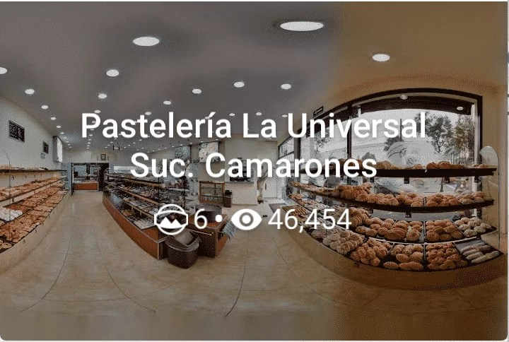 recorrido-virtual-de-pasteleria-universal-camarones
