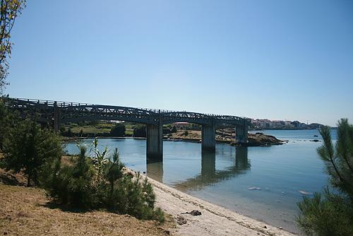 ponte3