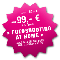 Babybauchshooting Hamburg nur 99 Euro