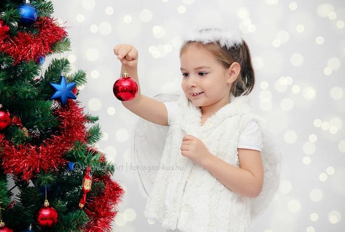gyermek_fotozas_1350