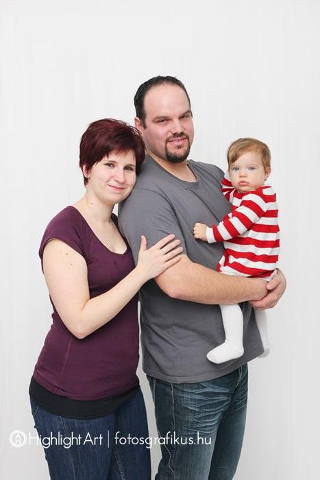 családi fotózás_3248