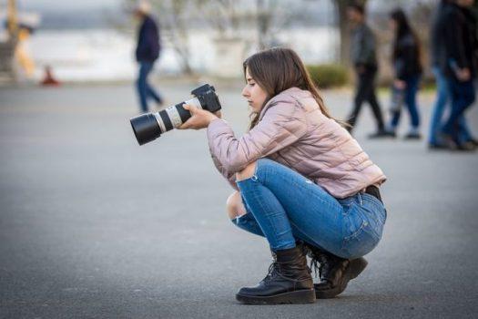 Foto-Shooting,Foto,Medien,Mode,Unterhaltung,Celebries