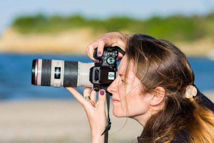 Testshooting,Fotoshooting,Modelle,Werbefotografie,News,FotoAktion,Foto,Bilder