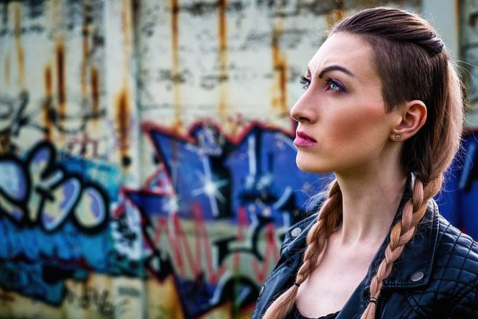 Model,Fotoshooting,News,Sommer,Sonne,Hitze,Bild,Berlin,Sommer der Hitze