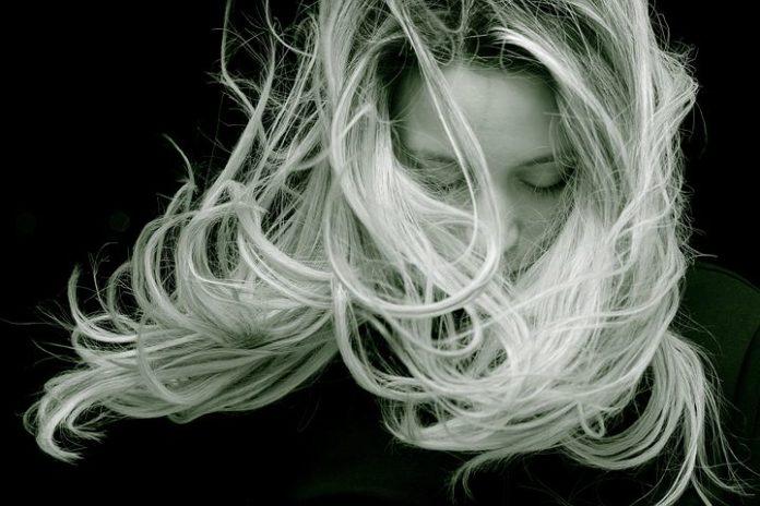 Schöne Haare, Haare,Schönheit,10 Tipps,gesundes Haar,Gesundheit, Beauty, Fashion