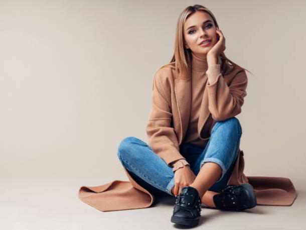 Model,Fashion, News,Beauty,Fotoshooting