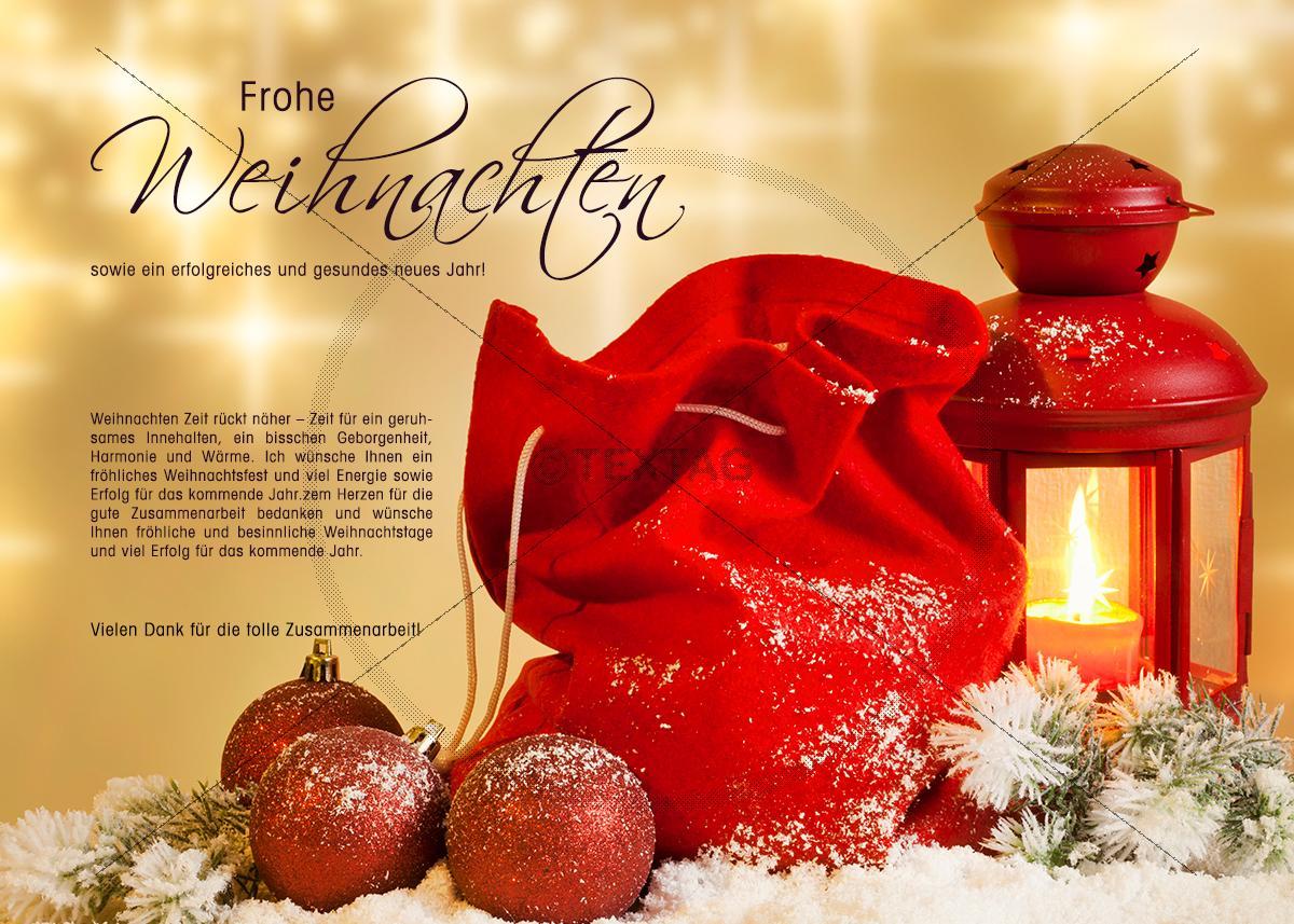 Weihnachtsgrüße Mail Geschäftlich.Lustige Weihnachtskarten Per E Mail Kostenlos