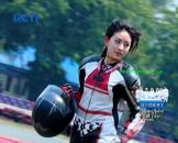 Natasha Wilona Anak Jalanan Episode 15-3