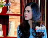 Adriana Anak Jalanan Episode 321