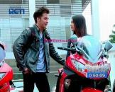 Boy dan Reva Anak Jalanan Episode 330