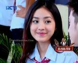 Reva Anak Jalanan Episode 326