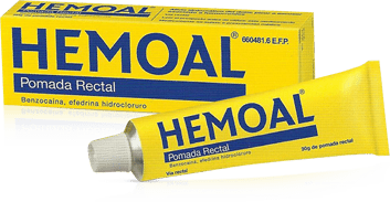 pack.hemoal
