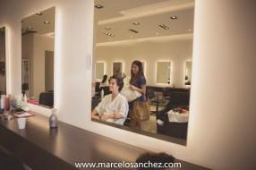 Mariana y gabriel-0007