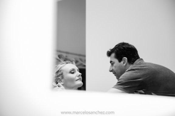 Mariana y Sebastian (99)