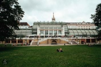 fotostrasse - Vienna 17 Resized