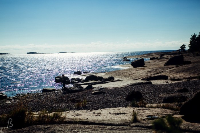 Porvoo Archipelago - a Piece of Paradise in Finland_08