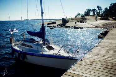 Porvoo Archipelago - a Piece of Paradise in Finland_09