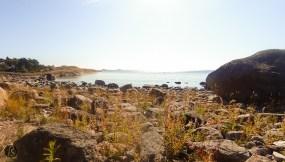 Porvoo Archipelago - a Piece of Paradise in Finland_11