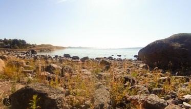 Porvoo Archipelago - a Piece of Paradise in Finland_11