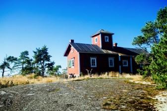 Porvoo Archipelago - a Piece of Paradise in Finland_13