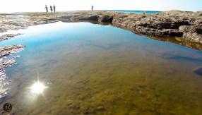 Porvoo Archipelago - a Piece of Paradise in Finland_20