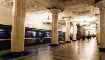 St Petersburg Metro Tour with Fotostrasse Avtovo_05