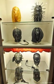 prague sex museum 151