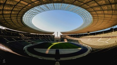 52 Places to See in Berlin - Olympiastadium_01