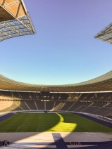 52 Places to See in Berlin - Olympiastadium_03