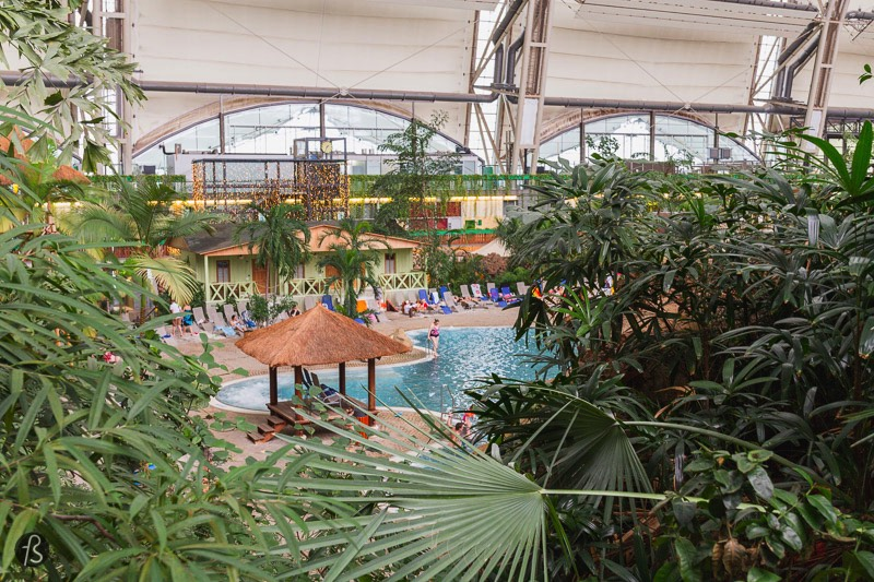 52 Places to See in Berlin - Tropical Islands_06