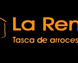 Restaurante LA RENDA