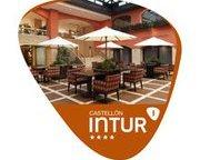 Hotel INTUR CASTELLÓN 4*