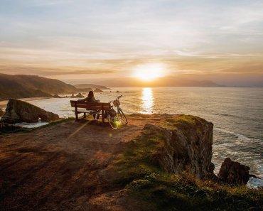 Ruta por Galicia, 7 días, visitando lugares de La Coruña, Lugo y Orense