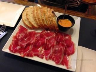 El mejor Restaurante de Bilbao