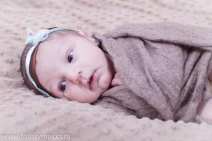 Sesion BB new born valencia Raquel Muñoz_-2