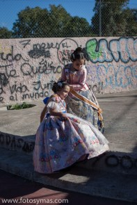 Fallas 2015 Raquel Muñoz31012015-7