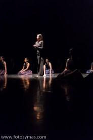 ballet_centelles_RaquelMunoz_httq.fotosymas.com-27