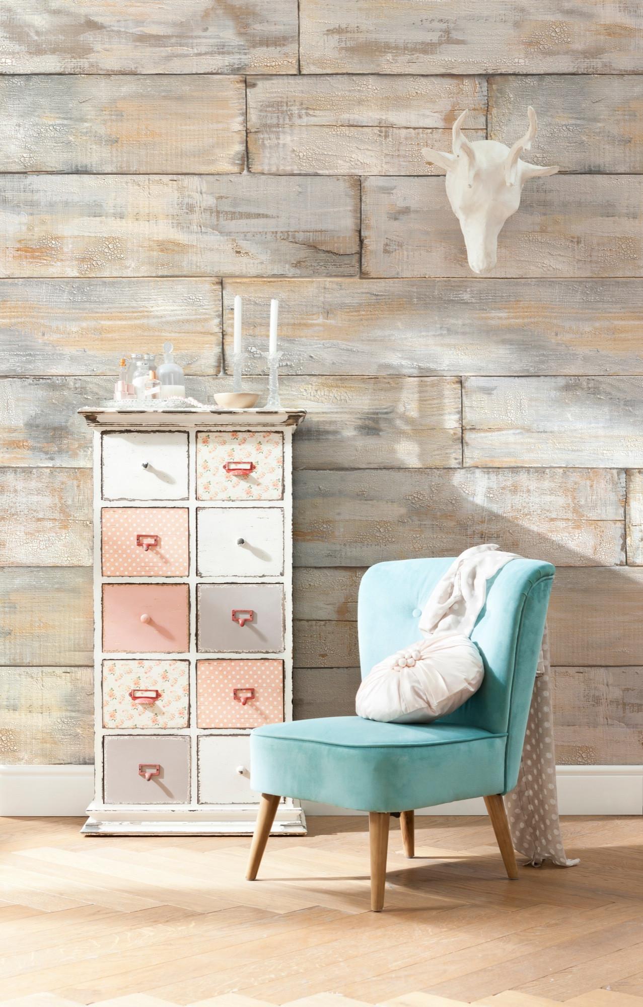k che grau betonoptik feinsteinzeugfliesen f r den. Black Bedroom Furniture Sets. Home Design Ideas