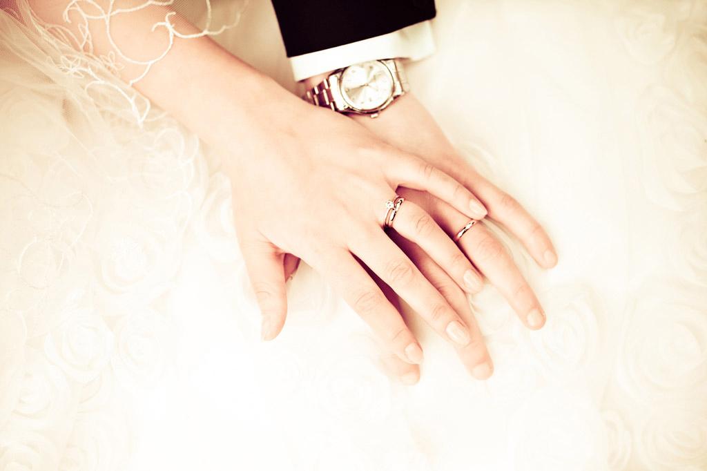 Das Brautpaar Shooting und seine Feinheiten  OH Fotografie Kln