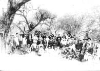 Pic Nic 1920