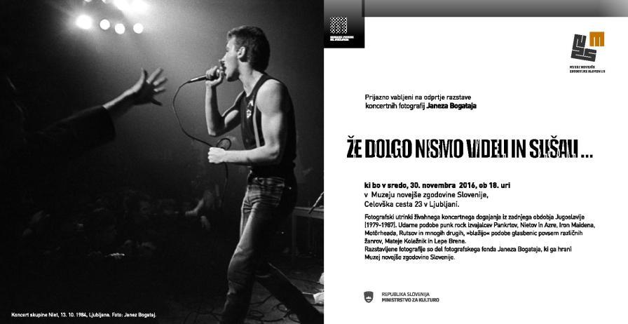 e-vabilo-bogataj-janez-page-001
