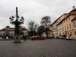 Prag-4151223