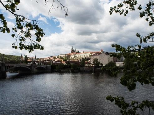 Prag-4161251