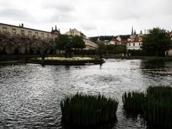 Prag-4161262
