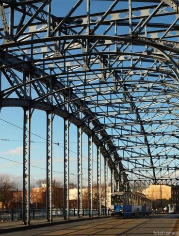 mosty_105Na_Most_Pilsudskiego